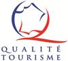 Logo_QT_RO